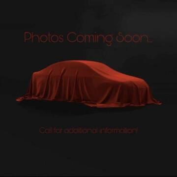 2015 Hyundai Sonata for sale at FIRST CLASS AUTO SALES in Bessemer AL