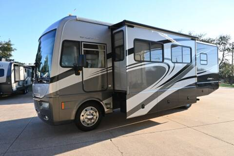 2008 Fleetwood Southwind for sale at Thurston Auto and RV Sales in Clermont FL