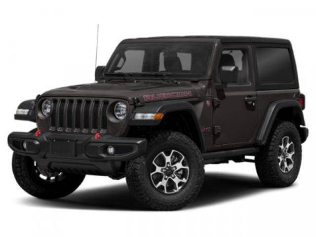 2019 Jeep Wrangler for sale at Van Griffith Kia Granbury in Granbury TX