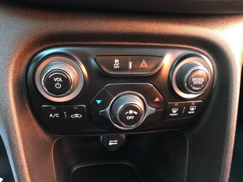 2013 Dodge Dart Rallye 4dr Sedan - Saint Charles MO