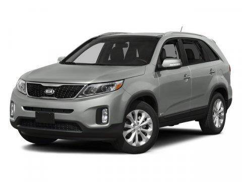 2015 Kia Sorento for sale at CU Carfinders in Norcross GA