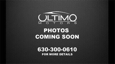 2017 Chevrolet Camaro for sale in Warrenville, IL