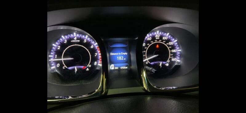 2014 Toyota Avalon XLE Touring 4dr Sedan - Kansas City MO