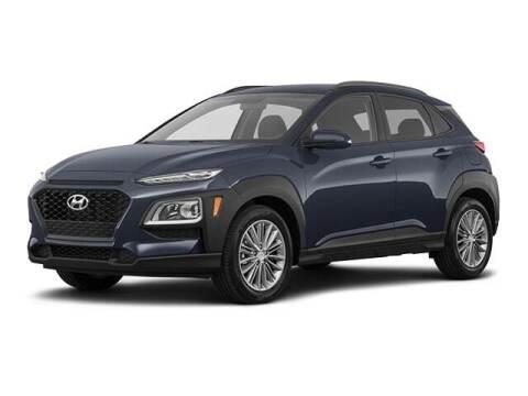 2020 Hyundai Kona for sale at Bald Hill Kia in Warwick RI
