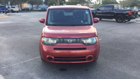 2010 Nissan cube for sale at Cars 2 Love in Delran NJ