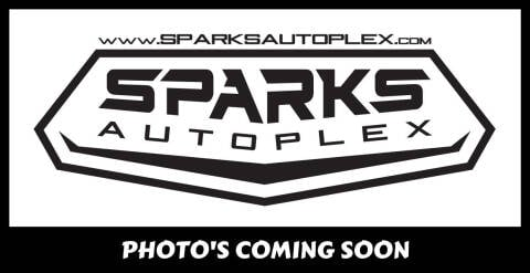2011 Chevrolet Silverado 2500HD for sale at Sparks Autoplex Inc. in Fort Worth TX