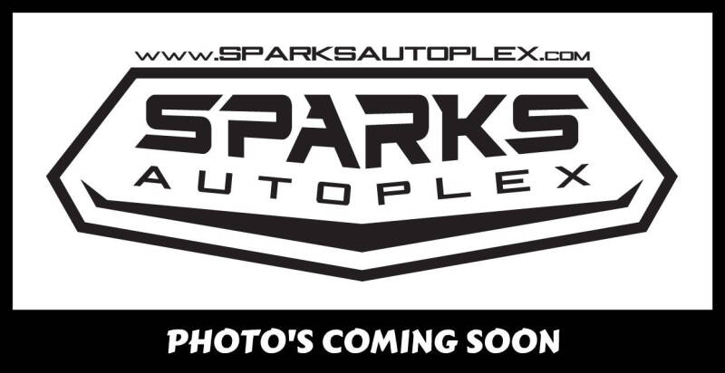 2013 Ford F-350 Super Duty for sale at Sparks Autoplex Inc. in Fort Worth TX