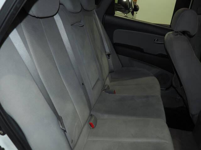 2007 Hyundai Elantra GLS 4dr Sedan - Montclair NJ