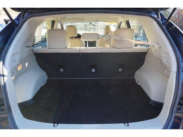 2014 Subaru Impreza AWD 2.0i Sport Premium 4dr Wagon 5M - South Berwick ME
