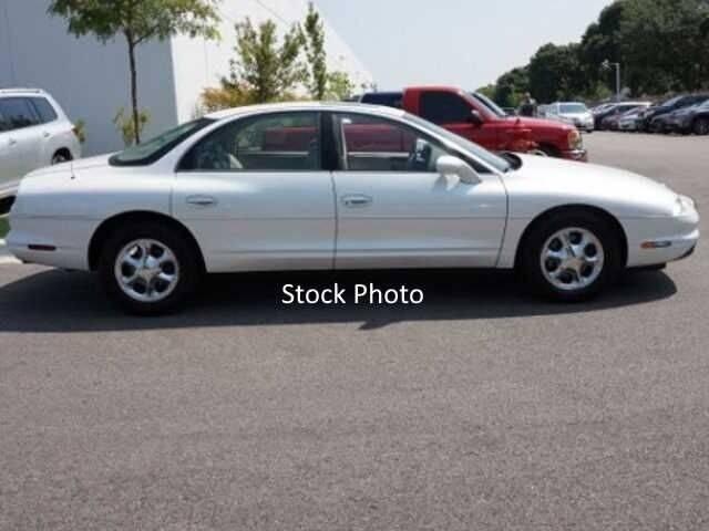 1999 Oldsmobile Aurora for sale in Denver, CO