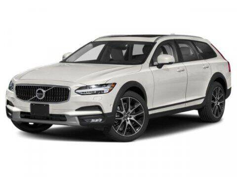 2020 Volvo V90 Cross Country for sale in Cherry Hill, NJ
