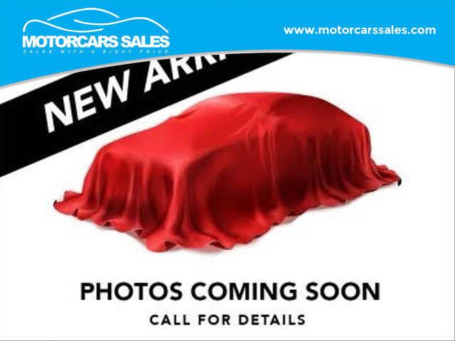 2012 Land Rover LR4 for sale in Orlando, FL