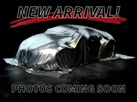 2011 Jeep Grand Cherokee for sale at Luxury Motors Credit Inc in Bridgeview IL