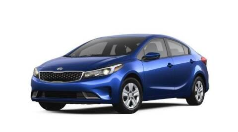 2018 Kia Forte for sale at USA Auto Inc in Mesa AZ