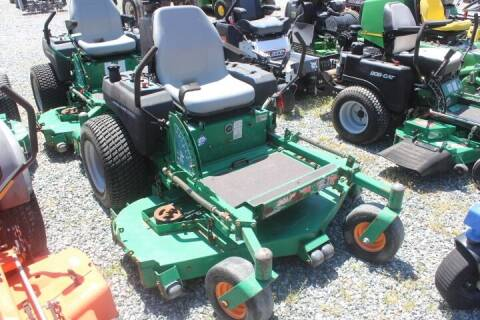 2008 Bob-Cat Zero Turn Mower for sale at Vehicle Network - Joe's Tractor Sales in Thomasville NC
