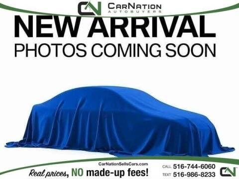 2014 Volkswagen Tiguan for sale at CarNation AUTOBUYERS Inc. in Rockville Centre NY