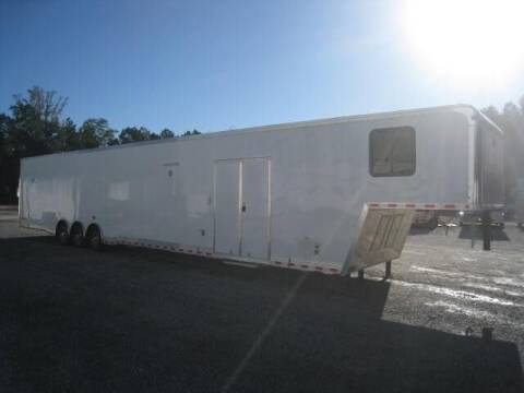 2020 Cargo Mate Eliminator 53 for sale at Vehicle Network - HGR'S Truck and Trailer in Hope Mill NC