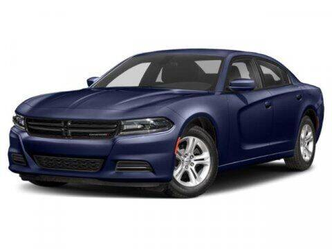 2019 Dodge Charger for sale at CarZoneUSA in West Monroe LA