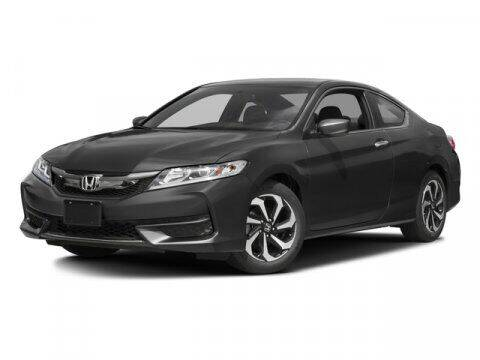 2017 Honda Accord for sale at Car Vision Buying Center in Norristown PA
