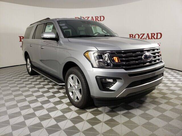 2021 Ford Expedition MAX for sale in Saint Augustine, FL