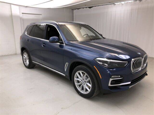 2021 BMW X5 for sale in Pittsburgh, PA
