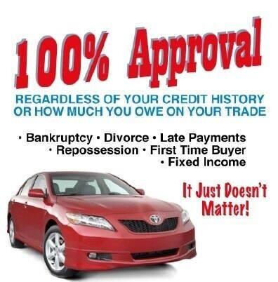 2013 Honda Civic for sale at Car Deal Auto Sales in Sacramento CA