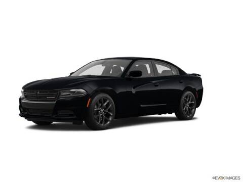 2021 Dodge Charger for sale at Bob Weaver Auto in Pottsville PA
