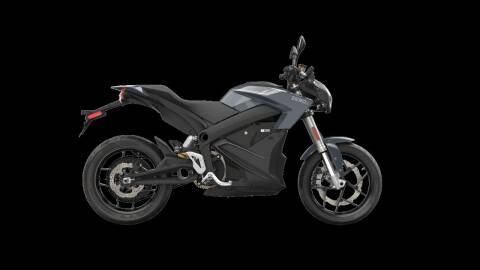 2022 Zero S for sale at Boondox Motorsports in Caledonia MI