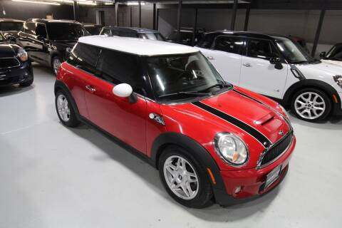 2010 MINI Cooper for sale at Northwest Euro in Seattle WA
