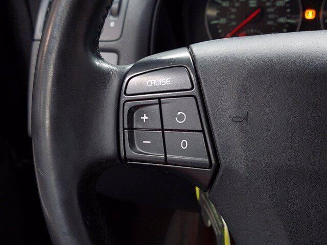 2012 Volvo C30  - Essington PA