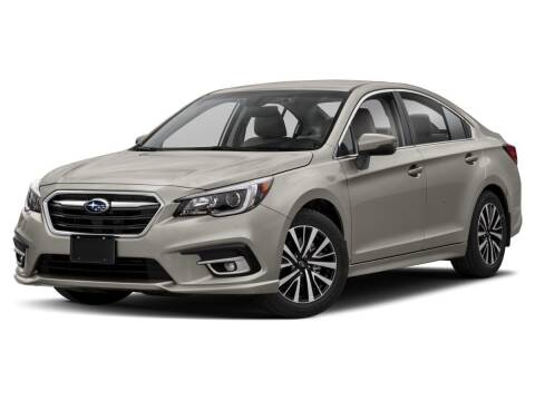 2019 Subaru Legacy for sale at Hi-Lo Auto Sales in Frederick MD