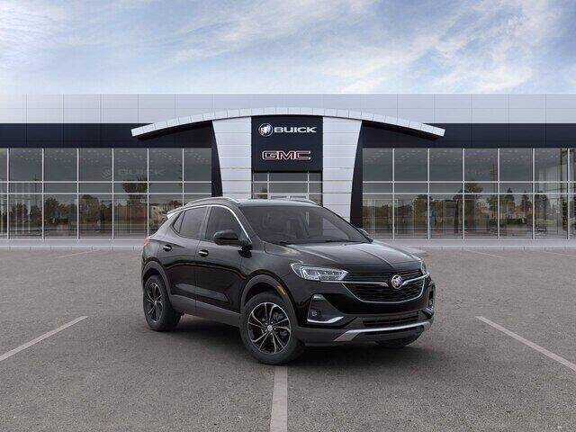 2020 Buick Encore GX for sale in Indianapolis, IN