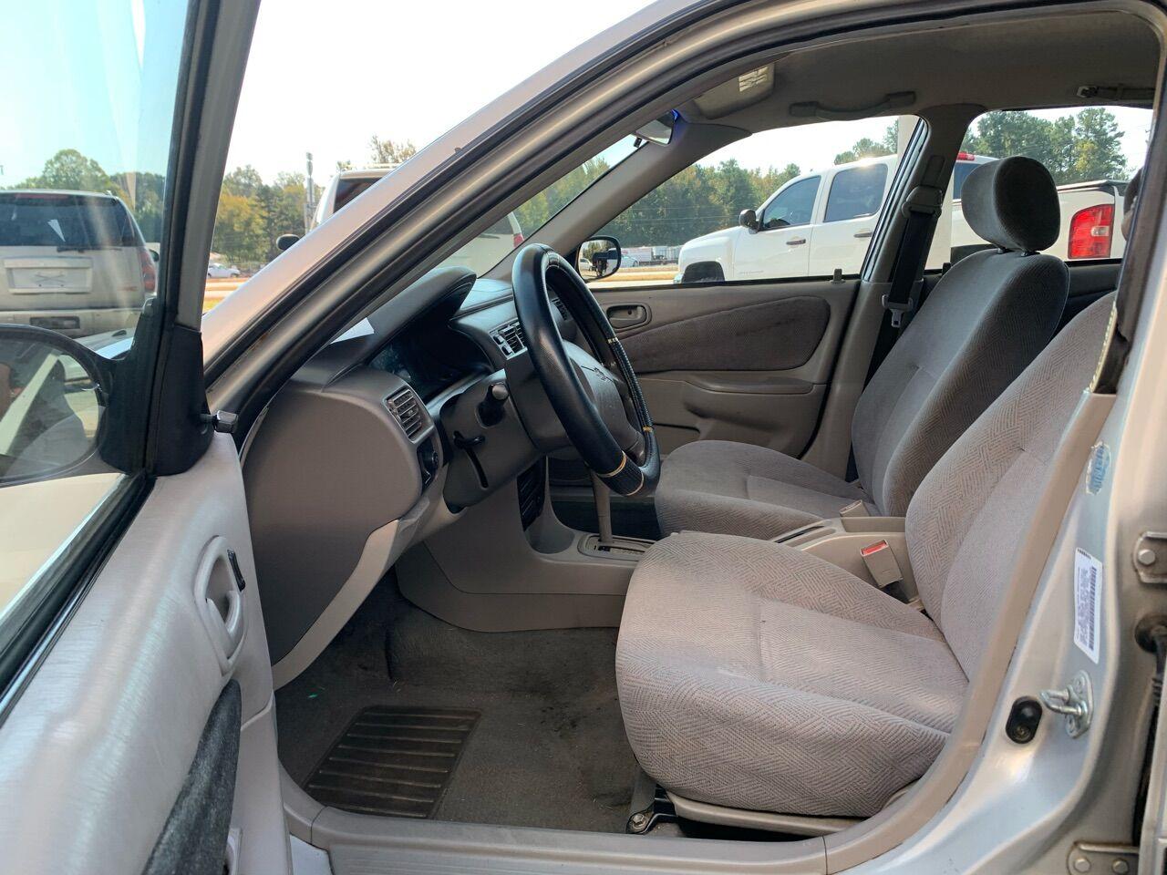 ChevroletPrizm10