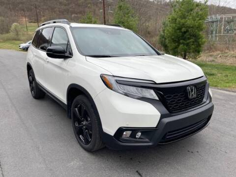 2019 Honda Passport for sale at Hawkins Chevrolet in Danville PA