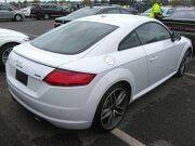 2017 Audi TT for sale at Cj king of car loans/JJ's Best Auto Sales in Troy MI