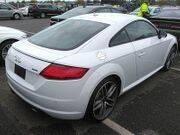 2017 Audi TT for sale at Cj king of car loans/JJ's Best Auto Sales in Troy MI