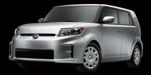 2012 Scion xB for sale at Mike Murphy Ford in Morton IL