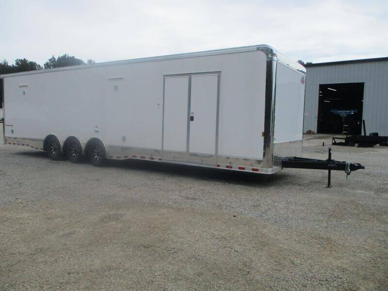2022 Cargo Mate Eliminator for sale in Hope Mills, NC