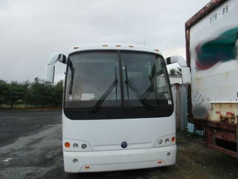2012 Temsa TS35C