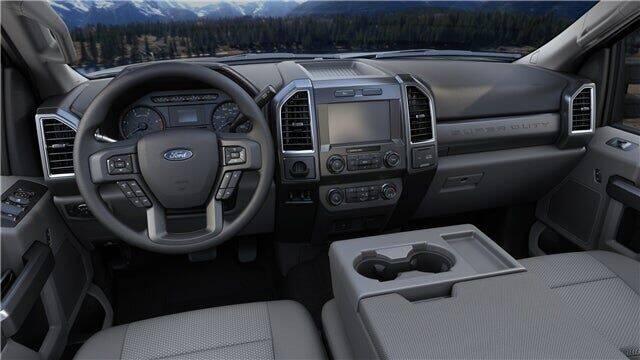 2022 Ford F-450 Super Duty for sale in Kalamazoo, MI
