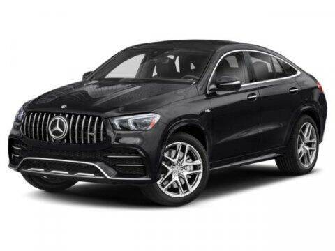 2021 Mercedes-Benz GLE for sale at Mike Schmitz Automotive Group in Dothan AL