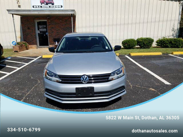 used cars for sale in dothan al carsforsale com used cars for sale in dothan al
