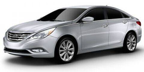 2011 Hyundai Sonata for sale at Jeff D'Ambrosio Auto Group in Downingtown PA