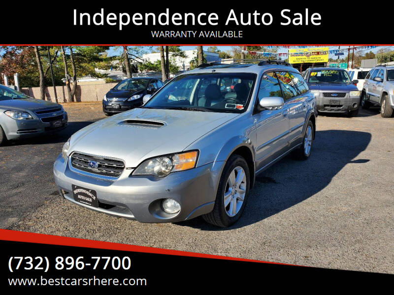 used 2005 subaru outback for sale in brandon ms carsforsale com carsforsale com
