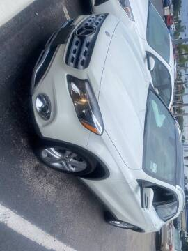 2018 Mercedes-Benz GLA for sale at JumboAutoGroup.com in Hollywood FL