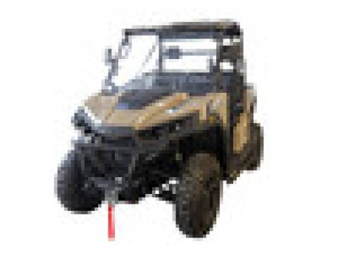 2021 Massimo TBOSS 550X for sale at Snyder Motors Inc in Bozeman MT