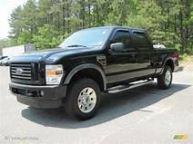 2008 Ford F-250 Super Duty for sale at Extreme Auto Sales LLC. in Wautoma WI