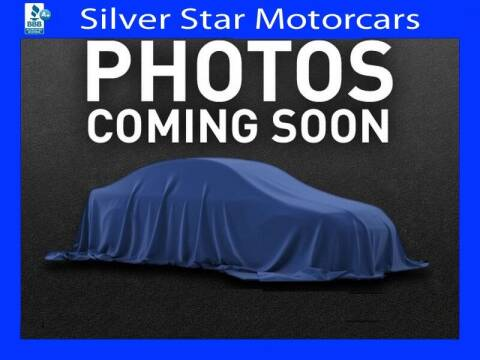 2014 Land Rover Range Rover Sport for sale at Silver Star Motorcars in Dallas TX