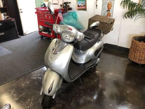 2011 Meid SSR for sale at Elite Dealer Sales in Costa Mesa CA