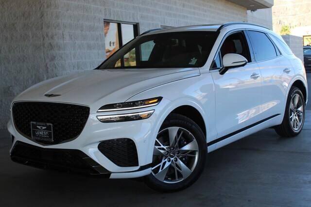 2022 Genesis GV70 for sale in La Quinta, CA